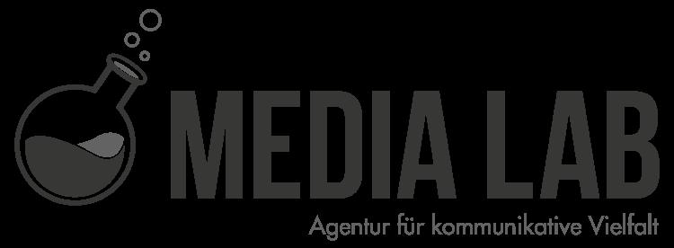MediaLab