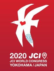 JCI 2020 World Congress