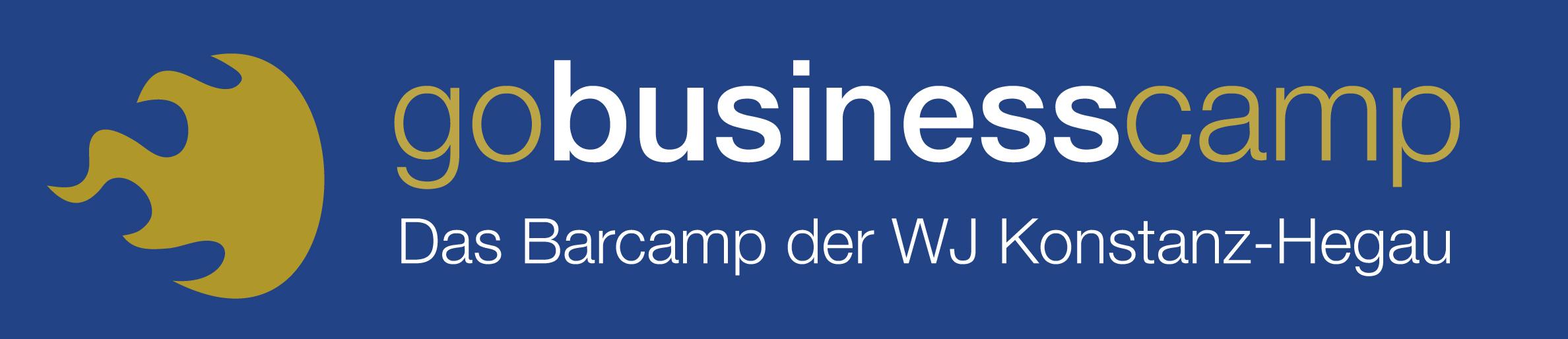 GoBusinessCamp
